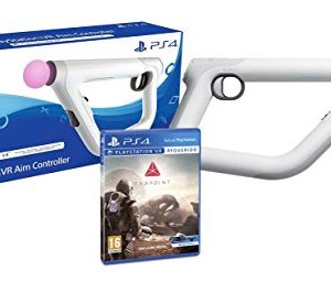 Aim-Controller-PS4-Farpoint-Playstation-4-0