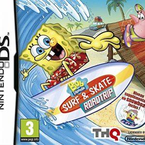 Bob-lponge-surf-skate-0