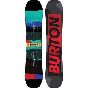 Burton-0