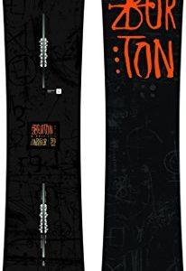 Burton-Amplificateur-Snowboard-Homme-Amplifier-0