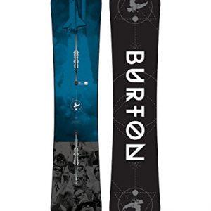 Burton-Process-Snowboard-Homme-Process-0