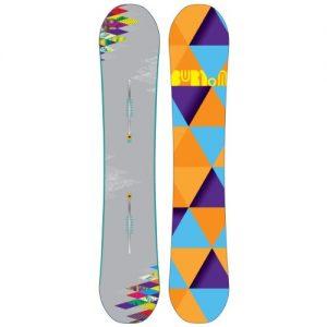 Burton-fortress-151-femme-snowboard-pour-femmes-1112-0