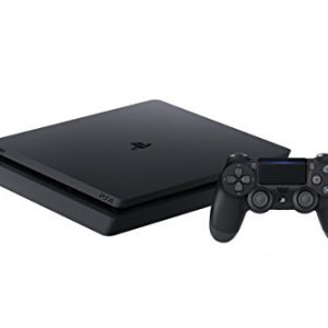 Console-Sony-PS4-500-G0-Noir-0-1