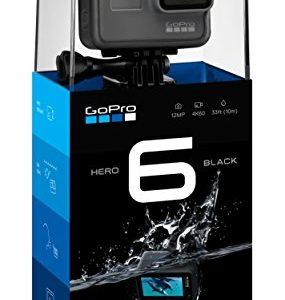 GoPro-HERO6-Black-Camera-daction-0