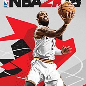 NBA-2K18-0