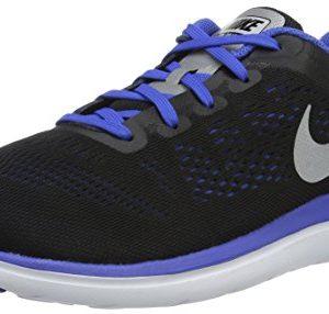 Nike-Flex-2016-Rn-Gs-Chaussures-de-Running-Entrainement-Homme-0