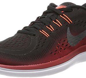 Nike-Flex-2017-Rn-Chaussures-de-Course-Homme-0