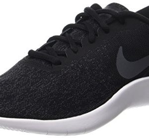Nike-Flex-Contact-Chaussures-de-Running-Comptition-Homme-0