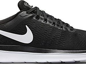 Nike-Flex-Run-Running-Homme-42-EU-0