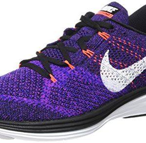 Nike-Flyknit-Lunar-Running-Homme-0