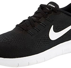 Nike-Free-Rn-Chaussures-de-Running-Comptition-Homme-0