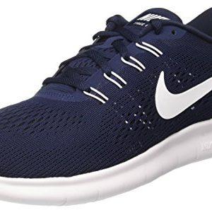 Nike-Free-Rn-Entranement-de-course-homme-0