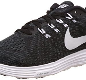 Nike-Lunar-Tempo-2-Chaussures-de-Running-Comptition-Homme-Bleu-Taille-0