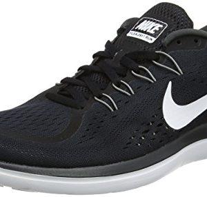 Nike-Mens-Free-Rn-Sense-Running-Shoe-Chaussures-de-Fitness-Homme-0