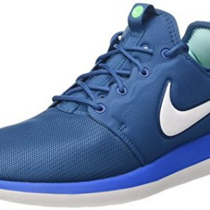 Nike-Roshe-Two-Chaussures-de-Course-Homme-0