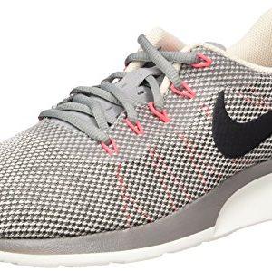 Nike-Tanjun-Racer-Chaussures-de-Running-Homme-0