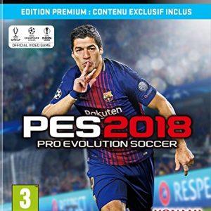 PES-2018-Premium-D1-Edition-0