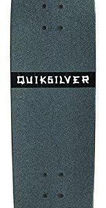 Quiksilver-Africa-Spirit-Cruiser-skateboard-0