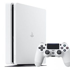 Sony-Entertainment-PS4-Slim-White-500GB-Chassis-D-0