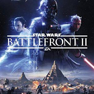 Star-Wars-Battlefront-2-0