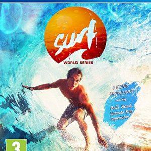 Surf-World-Series-0