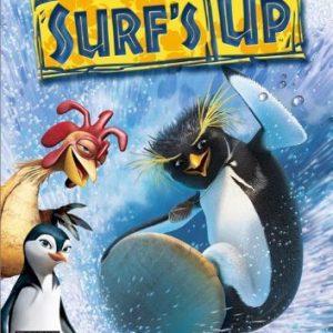 Surfs-Up-0