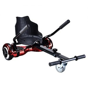 iWatKart-Chaise-Kart-Self-Balancing-Scooter-lectrique-Scooter-0