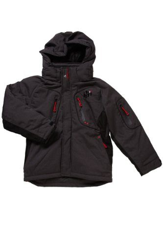 51e7e883f992 Vestes Neige Enfants – Ride And Slide MarketPlace