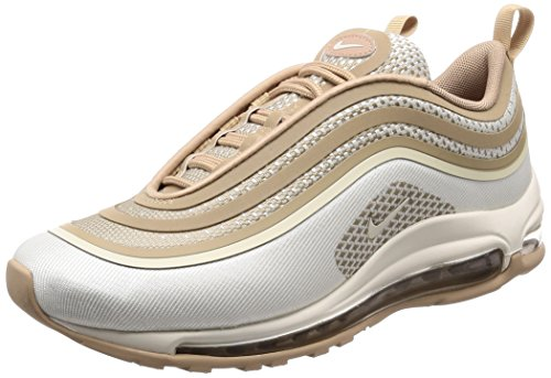 timeless design 8a5ea 5094c Nike Air Max 97 UL  17 Chaussures de Gymnastique Homme