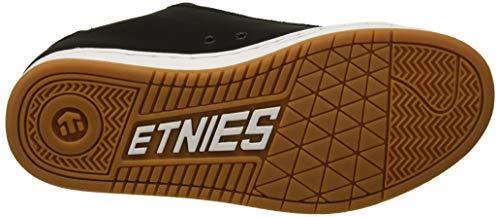 Etnies Fader, Chaussures de skateboard homme