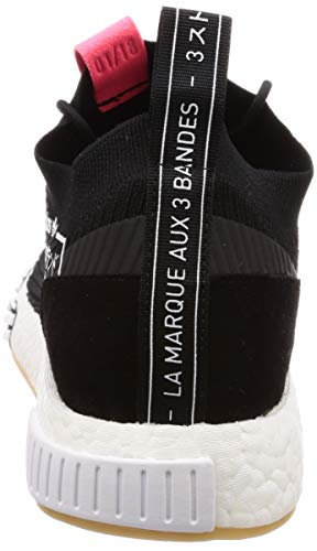 adidas NMD_Racer PK Chaussures de Fitness Homme Homme Chaussures ...