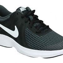pretty nice 4e82b 94bff Nike Revolution 4 (GS), Chaussures de Running garçon