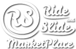 logo-rs-marketplace-24-04-2019-155x100