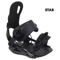 Chaussures SB Sac // 152 156 159 162 cm AIRTRACKS Snowboard Set//Pack//Planche Places Wide Fixations Master