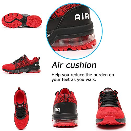 Basket Femme Homme Chaussure Outdoor Air Running Gym Fitness Sport Sneakers Style Multicolore Respirante 34-46EU